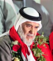 Description: \\ADHRB3\Users\Public\Documents\ADHRB\Advocacy\Campaigns\2013\Prisoners of Conscience\5. Hassan Mushaima\HASAN_MUSHAIMA PIC