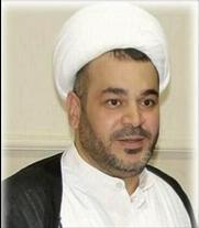 Description: http://www.islamtimes.org/images/docs/000259/n00259614-b.jpg