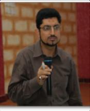 Description: Alkhawaja
