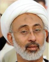 Abdulla AlMahroos