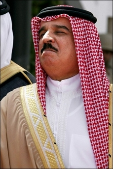 www.bahrainrights.org
