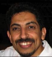 Shaikh Zuhair Aashor