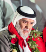 Description: \\ADHRB3\Users\Public\Documents\ADHRB\Advocacy\Campaigns\2013\Prisoners of Conscience\5. Hassan Mushaima\HASAN_MUSHAIMA PIC