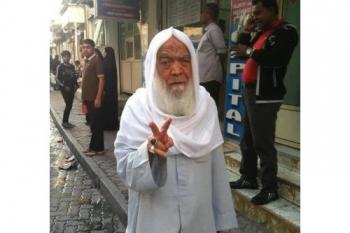 الشيخ الجدحفصي